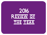 Gibraltar property market - Review of the year - 2016 Image