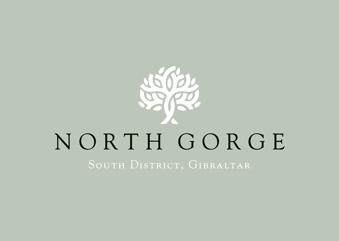 North Gorge shortlisted for a sustainability award Image