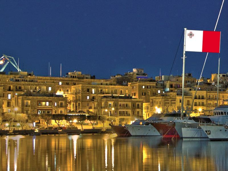 Chestertons Gibraltar adds over 2,000 Maltese properties to its international range Image