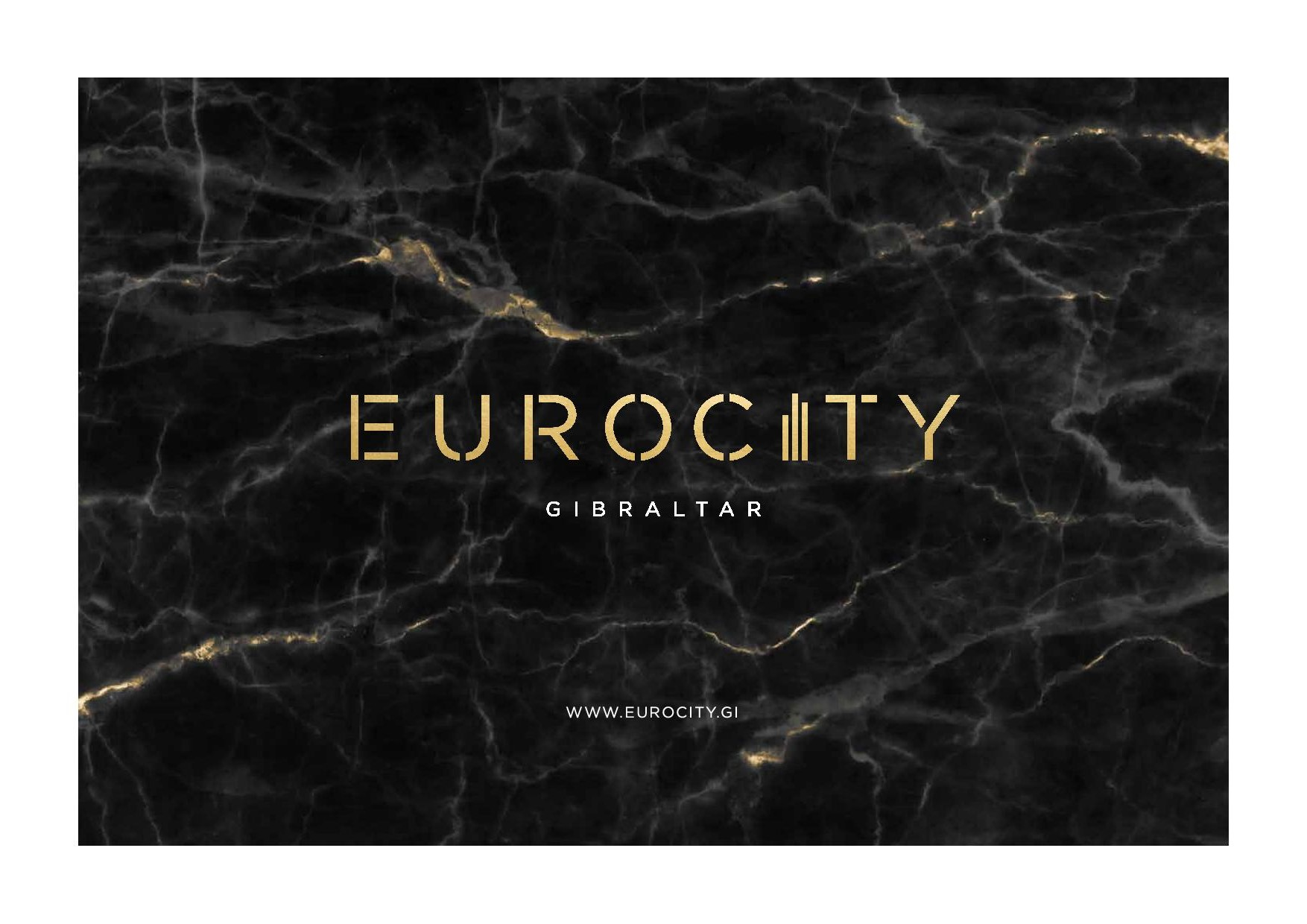 EuroCity virtual reality video released Image