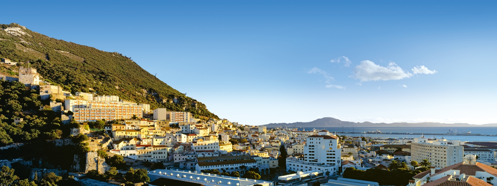 Commercial Property To Let Gibraltar